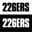 226ERS-logo copiar