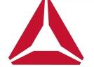 Color-Reebok-Logo